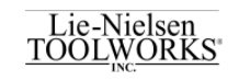 Lie-Nielsen promo code