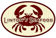Linton's Seafood Promo Codes