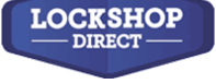 Lock Shop Direct Discount Codes