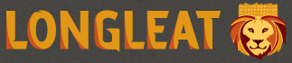 Longleat promo code
