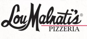 Lou Malnati's promo code