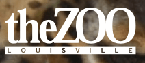 Louisville Zoo Coupon