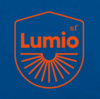 Lumio promo code