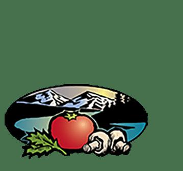 MacKenzie River Pizza Promo Codes
