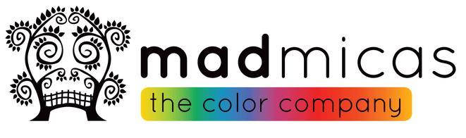 Mad Micas promo code
