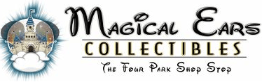 Magical Ears Collectibles promo code