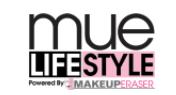 Makeup Eraser promo code