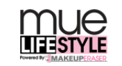 Makeup Eraser cyber monday deals