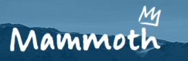 Mammoth Mountain promo code