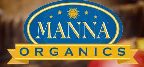 coupon code manna