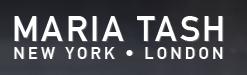 Maria Tash promo code