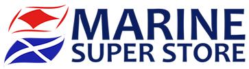 Marine SuperStore Discount Code