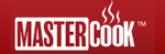MasterCook Promo Codes