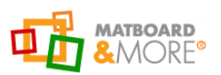 Matboard and More promo code