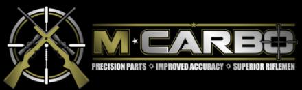 MCARBO Promo Codes