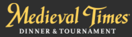 50% Off Medieval Times Coupons