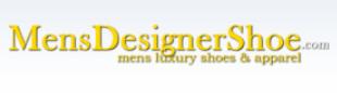 MensDesignerShoe.com