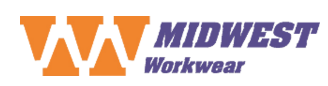 Midwest Workwear Coupon