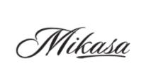 Mikasa Beauty