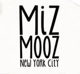 Miz Mooz promo code
