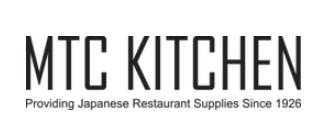 MTC Kitchen Coupon