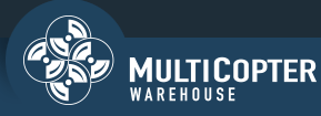 Multicopter Warehouse Promo Codes