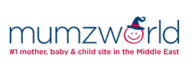 Mumzworld promo code