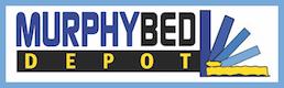 Murphy Bed Depot Promo Codes