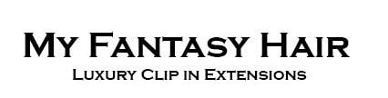 My Fantasy Hair Promo Codes