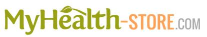 Myhealth Store Promo Codes
