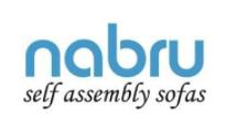 Nabru Discount Code