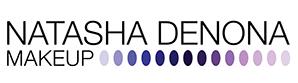 Natasha Denona promo code