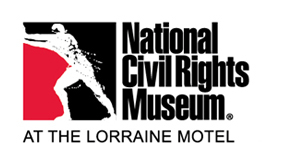 Discount Codes for National Civil Rights Museum