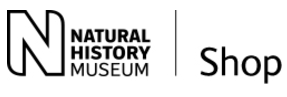 Natural History Museum Student discount