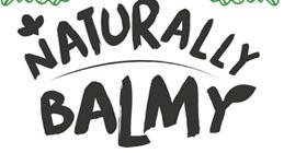 Naturally Balmy