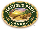 Discount Codes for Nature's Path