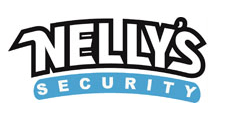 Nelly's Security free shipping coupons