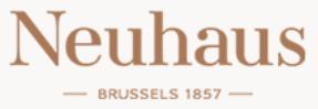 Neuhaus Chocolate Promo Codes