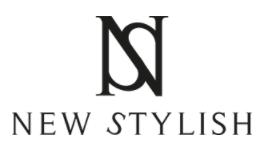 NewStylish