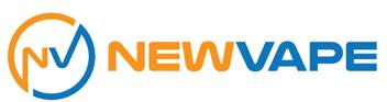 NewVape promo code