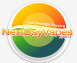 NextDayVapes Promo Codes