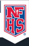 NFHS Promo Codes