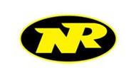 NiteRider Promo Codes