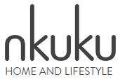 Nkuku free shipping coupons