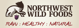 Northwest Wild Foods Promo Codes