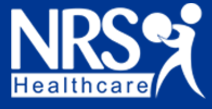 NRS Healthcare free shipping coupons