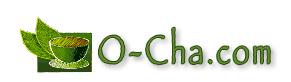O-CHA Promo Codes