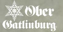 Ober Gatlinburg Coupon