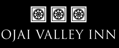 Ojai Valley Inn promo code