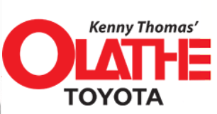 Olathe Toyota free shipping coupons